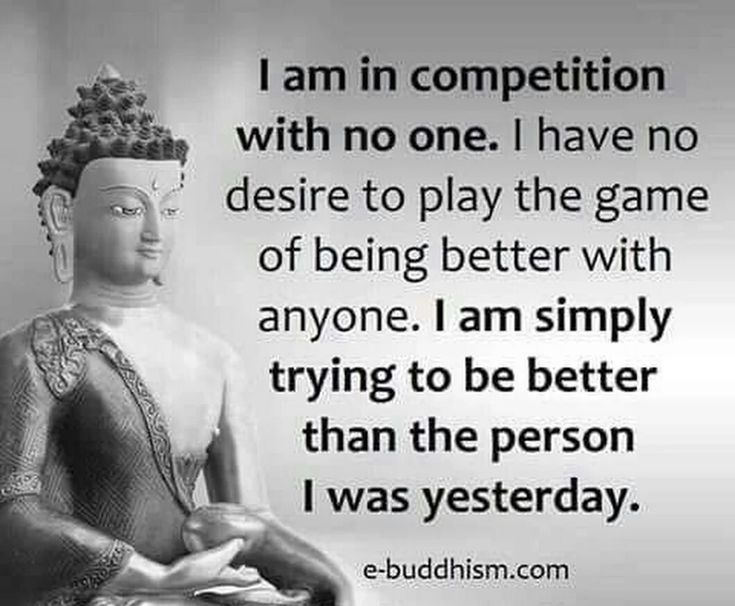 Best 25+ Buddha Quote Ideas On Pinterest