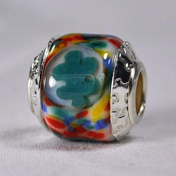 Autism Charms For Pandora Bracelets: 17 Best Images About Pandora On Pinterest
