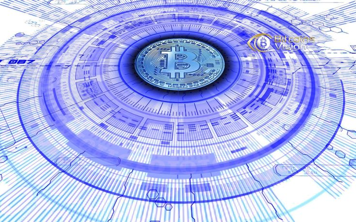 https//mixm.io Blockchain, Cryptocurrency, Cloud mining