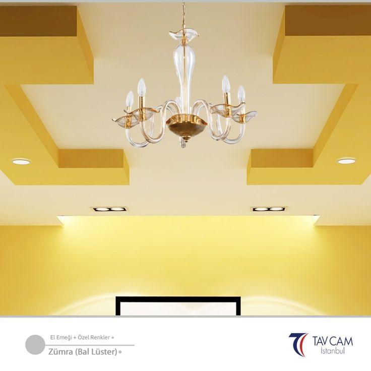 Zümra Bal Lüster Avize,Asil duruşu ve görüntüsüyle evinize zenginlik katın.Detaylı incelemek için linke tıklayın:http://bit.ly/2d29qc3 #tavcam #balserisi #tavcamavizeaydınlatma  #avizeci #üretim #aydınlatma #dekorasyon #elyapımı #camsanatı #şık #Turkey #exclusive #special #bright #design #art