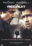 The Recruit [DVD] [Eng/Fre] [2003]