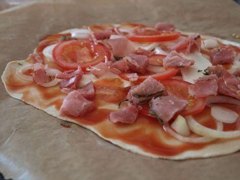 duenner-pizzateig