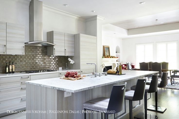 118 best ideas about poggenpohl inspiration on pinterest for Modern kitchen design dallas