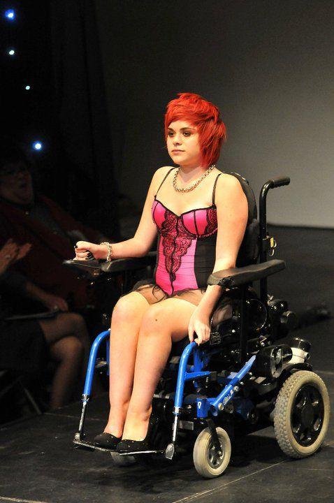 sexy-girls-in-wheelchairs-porn-indonesia-love-xxx