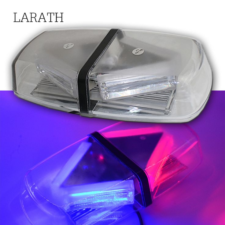 compare prices redyellowbluewhite 72w car roof emergency strobe lights led cob bar police #emergency #light #bar