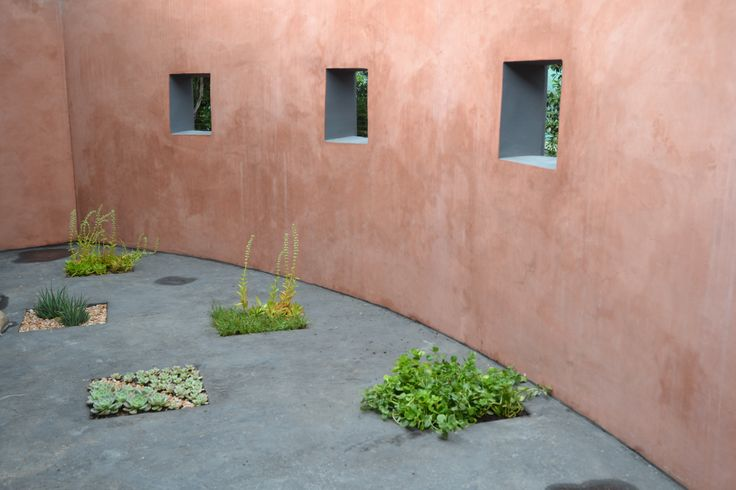 Cemcrete Exterior and Interior Cement-Based Wall Finish CemPlaster