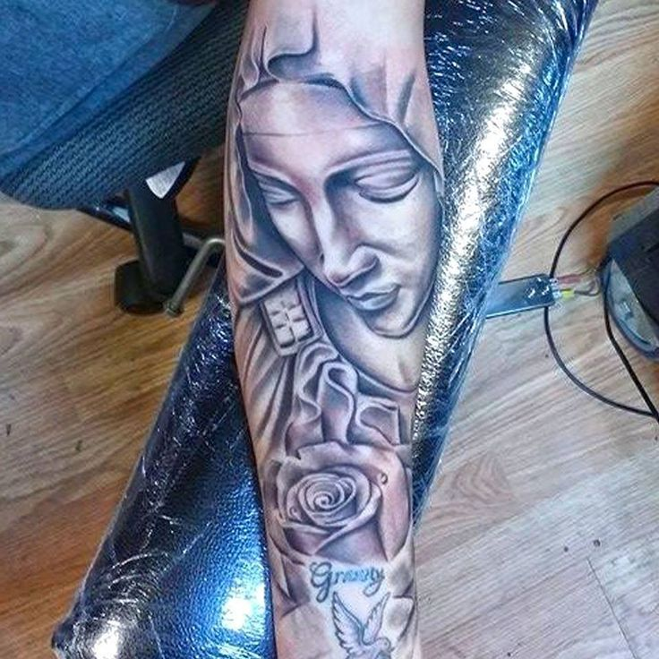 25 best barber tattoo images by kapper enschede on for Tattoo shops in lafayette