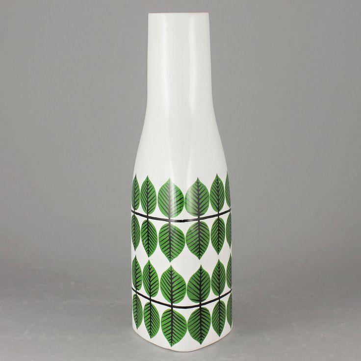 Stig Lindberg (Bersa 1961) Iconic Sugar Sifter