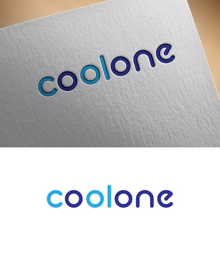 creative logo design for Stationery company Logo Design by Miss Creative