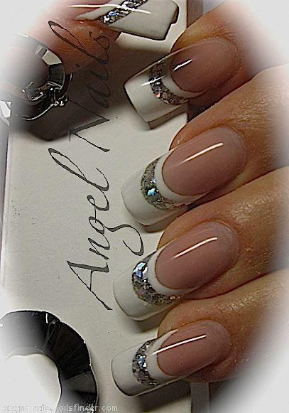 Nail Design von Angel Nails - Angie Kirchhofer
