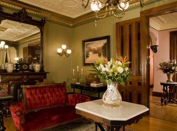 1000 Images About Authentic Victorian Interiors On Pinterest Queen