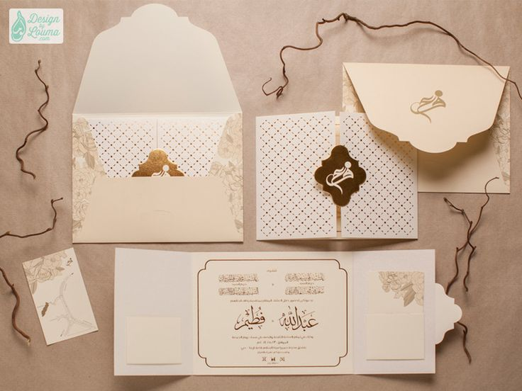 Pin by Christina Erin Lee on Invitation Designs Pinterest - wedding invitation design surabaya