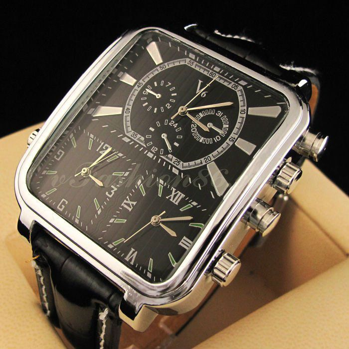 Image result for Buy Dazzling Wrist Watches For Men Here