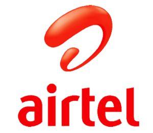 https://internetpacks.in/4g/airtel/haryana  Airtel 4G Internet Plans in Haryana,Prepaid Mobile Net Packs Tariff