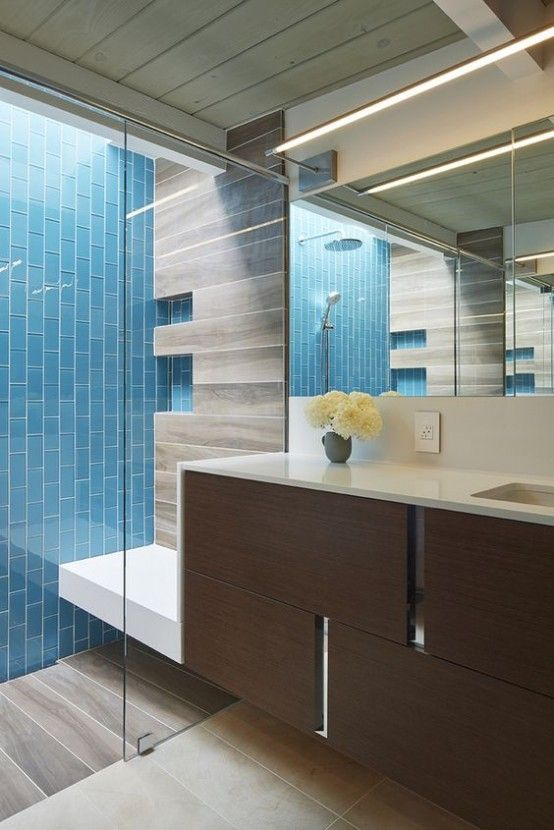 modern-bathrooms-to-get-inspired 18