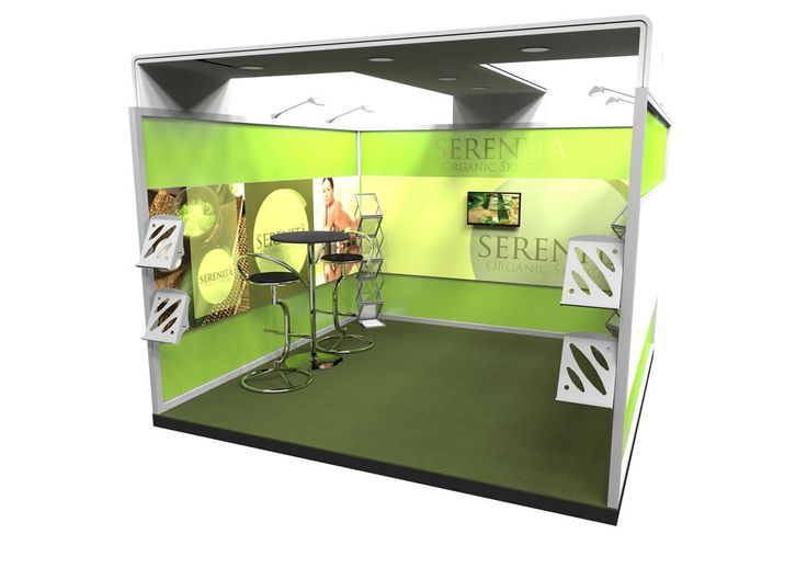 Modular Exhibition Stand Vector : Best images about linear vector modular exhibition