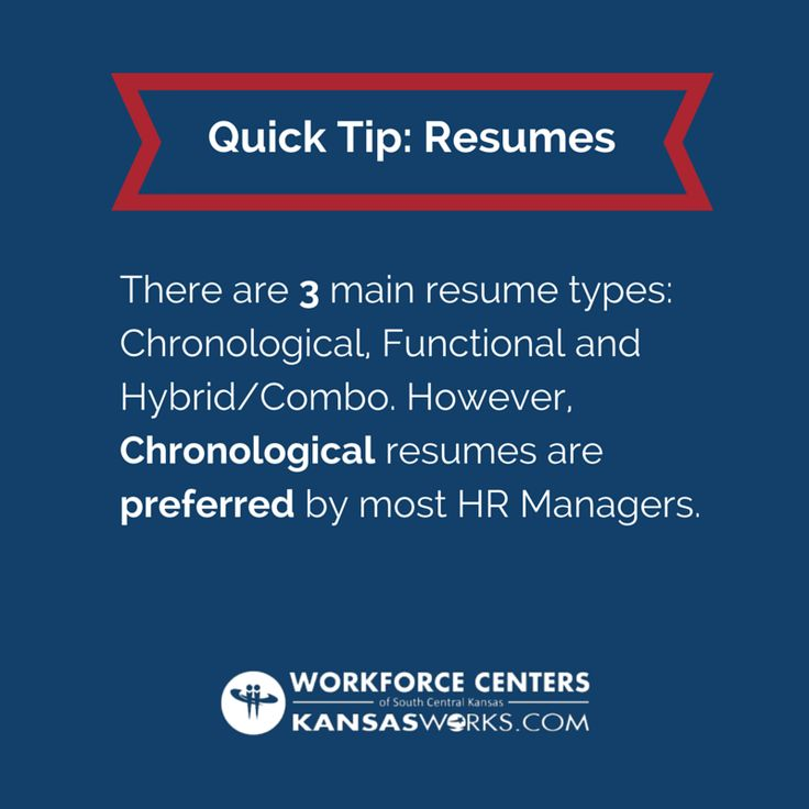 32 best #WCNews images on Pinterest The ou0027jays, We and For the - 3 types of resumes
