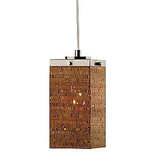 Love this square cork pendant!Forecast Lights, Alentejo Pendants, Future Corks, Alentejo Squares, Corks Floors, Pendants Specialist, Squares Pendants, Squares Corks, Corks Pendants