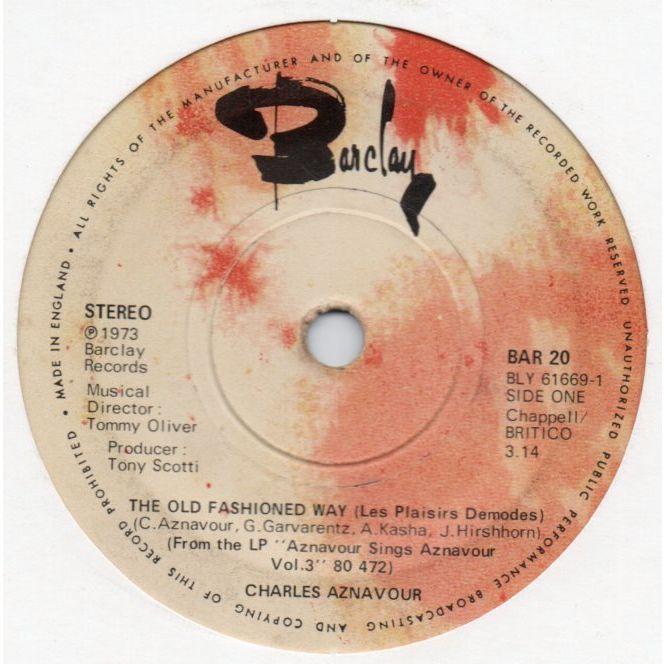 Pin On Vinyl Vinyl Vinyl Records Records Records