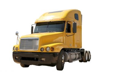 Truck Detailing Tips Why Should You Steam Clean Your Truck