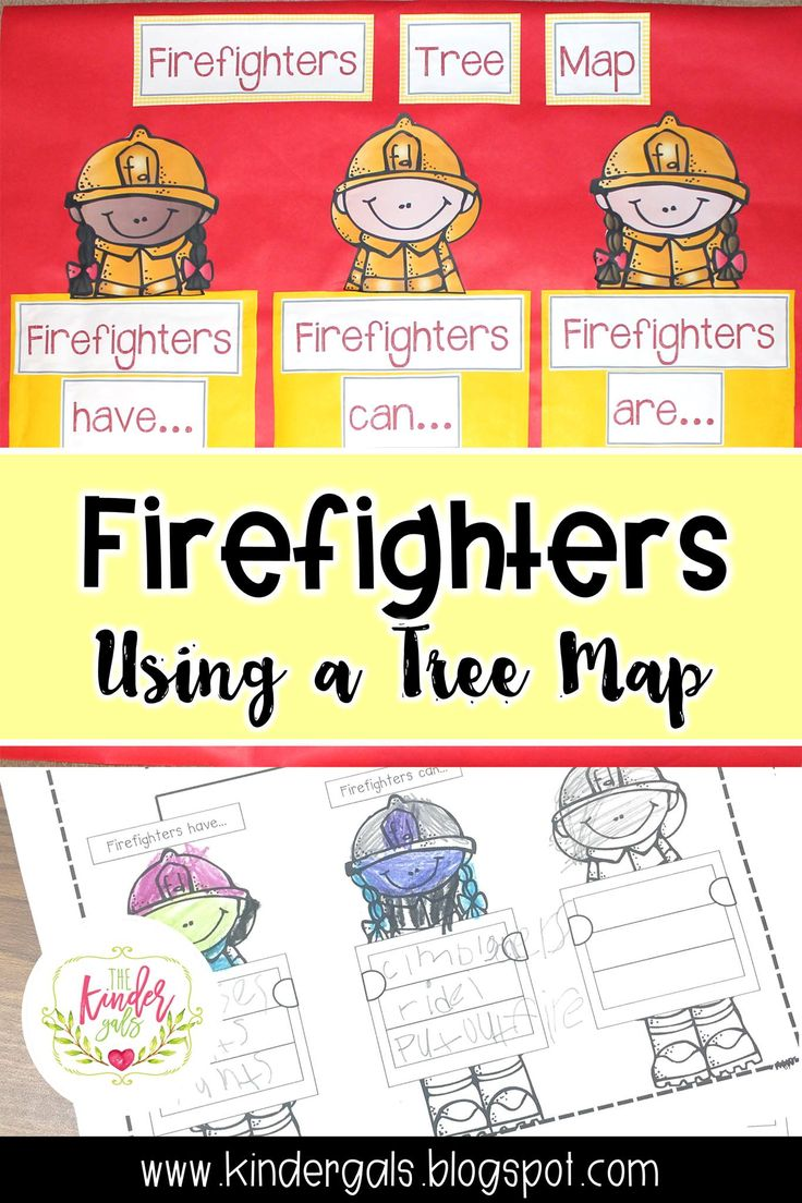 30 best community helpers images on pinterest community helpers