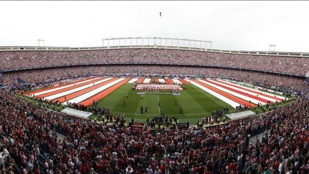 Batido el récord de asistencia a los estadios http://www.abc.es/deportes/futbol/abci-batido-record-asistencia-estadios-201706261439_noticia.html