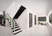 escalier nb