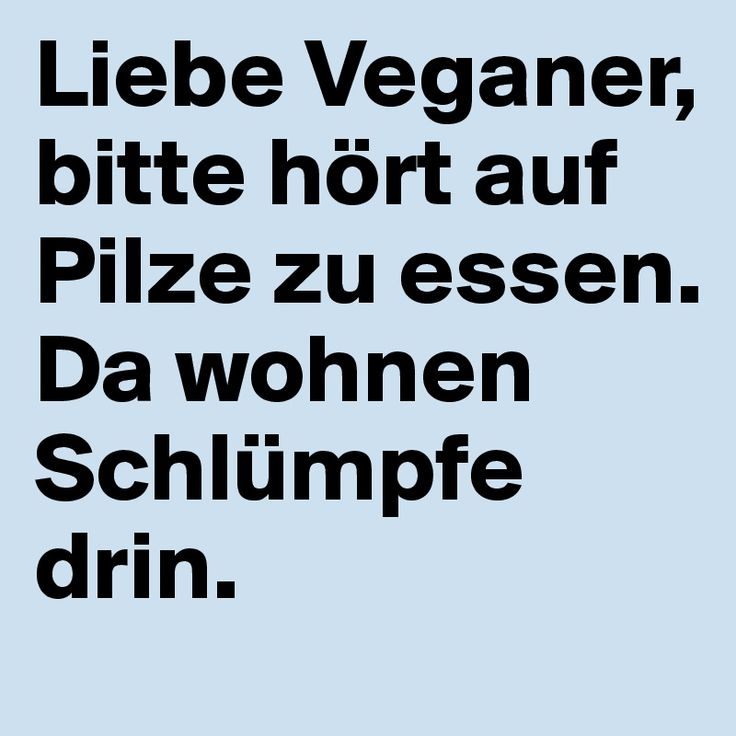 #vegan #schlümpfe #lustig #boldomatic #lustig #humor