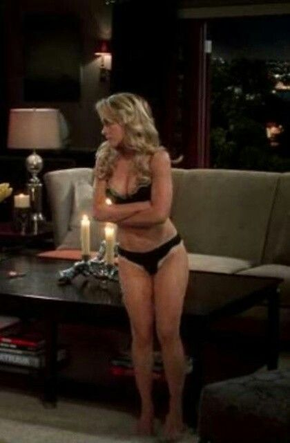 april bowlby sex scene