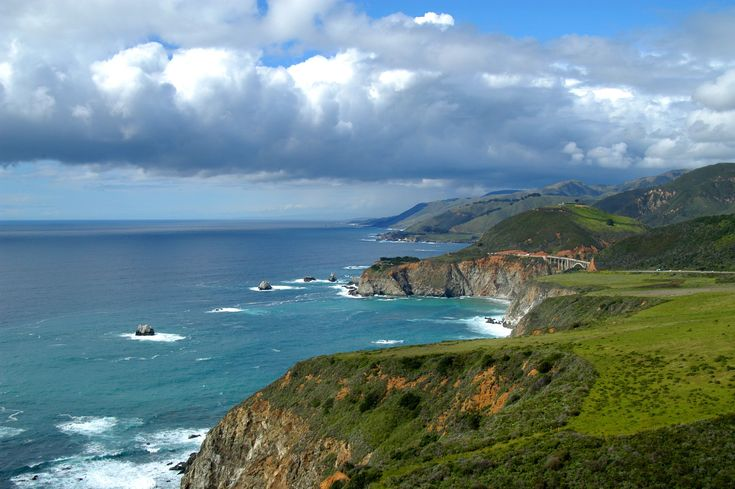 Monterey Bay California: Big Sur California, Favorite Places, Bays, Beautiful Place, Ocean, Travel, Bigsur, Monterey Bay