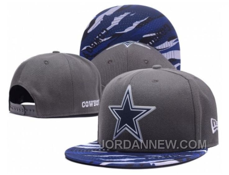 http://www.jordannew.com/nfl-dallas-cowboys-stitched-snapback-hats-561-new-release.html NFL DALLAS COWBOYS STITCHED SNAPBACK HATS 561 NEW RELEASE Only $8.78 , Free Shipping!