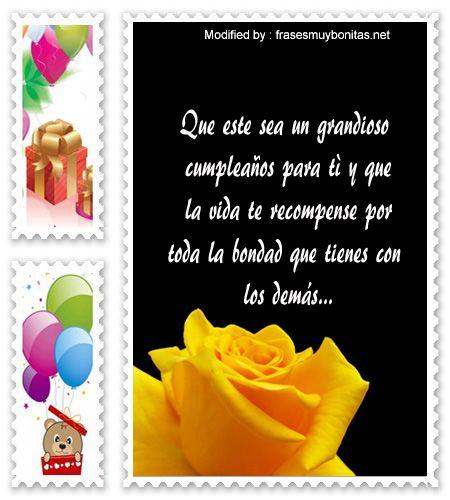 bonitos mensajes de cumpleaños para mi amigo,bonitas dedicatorias de cumpleaños para mi amigo:  http://www.frasesmuybonitas.net/enviar-mensajes-de-cumpleanos-para-mis-amigos/