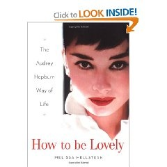 How to be Lovely: The Audrey Hepburn Way of LifeInspiration, Style, Classic Beautiful, Makeup, Audrey Hepburn, Audreyhepburn, Icons, Beautiful People, Eye
