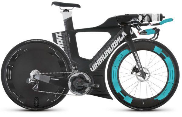 Diamondback transitions into custom bike builds with Online Bike Customization Tool