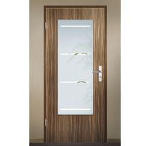 25 best doors upstairs images on pinterest bauhaus euro and garten. Black Bedroom Furniture Sets. Home Design Ideas