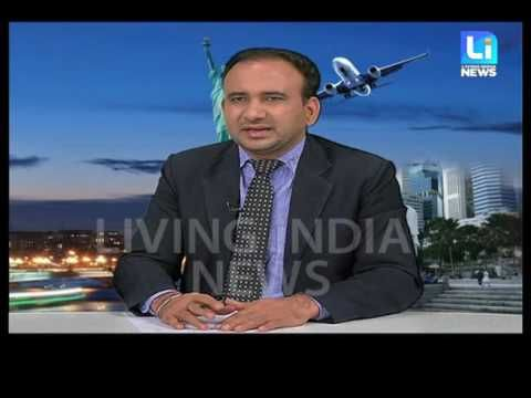 Telephonic Session on students queries for Study Visa by Mr. Pardeep Bal...