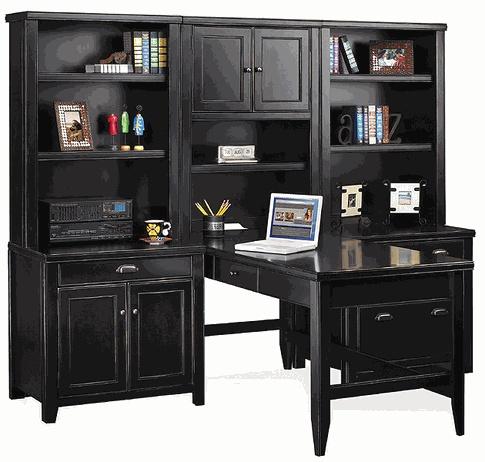 20 best log home office images on pinterest desks for Tribeca homes furniture