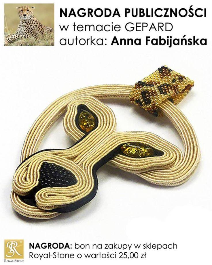 Anna Fabijańska