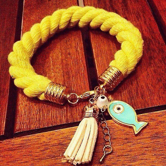 Summer fish!!!