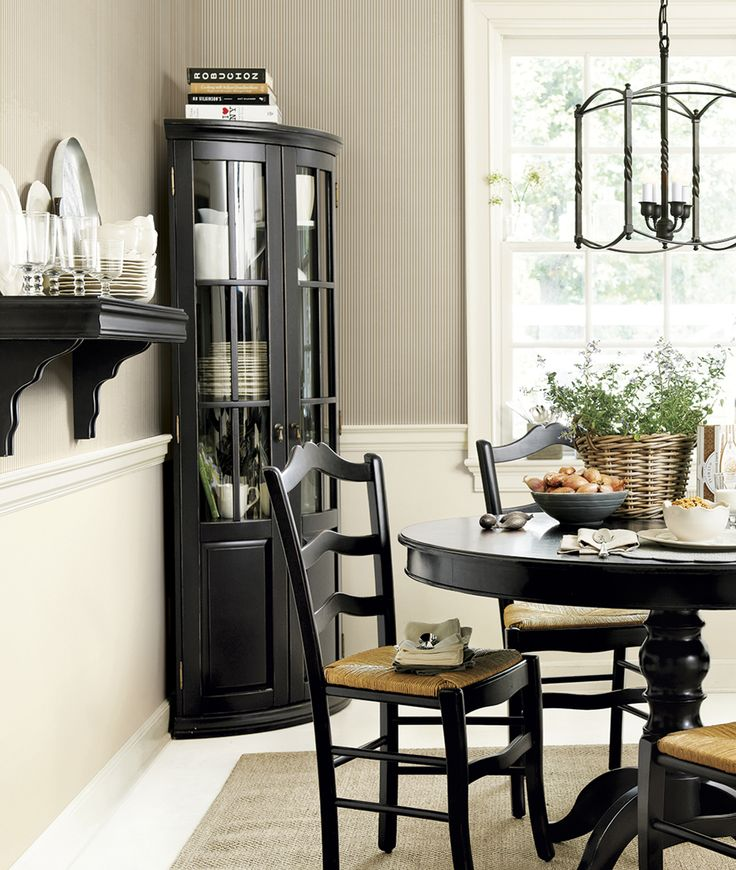 Kitchens | How To Decorate