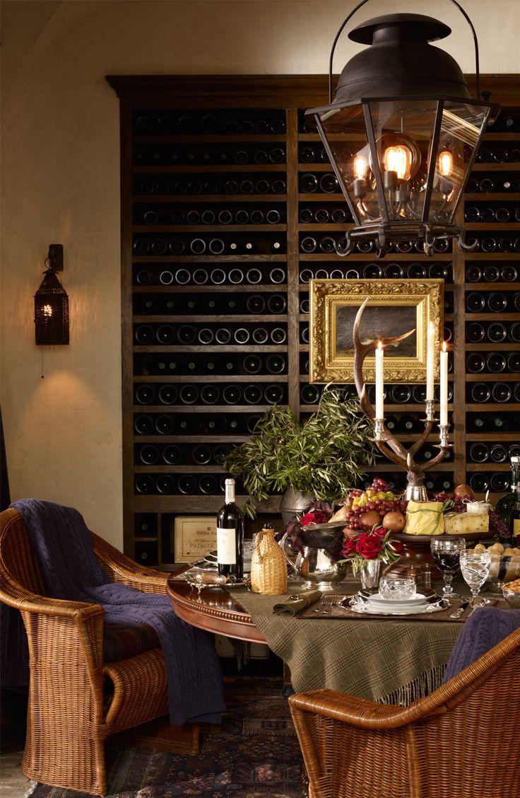 282 best ralph lauren home images on pinterest. Black Bedroom Furniture Sets. Home Design Ideas