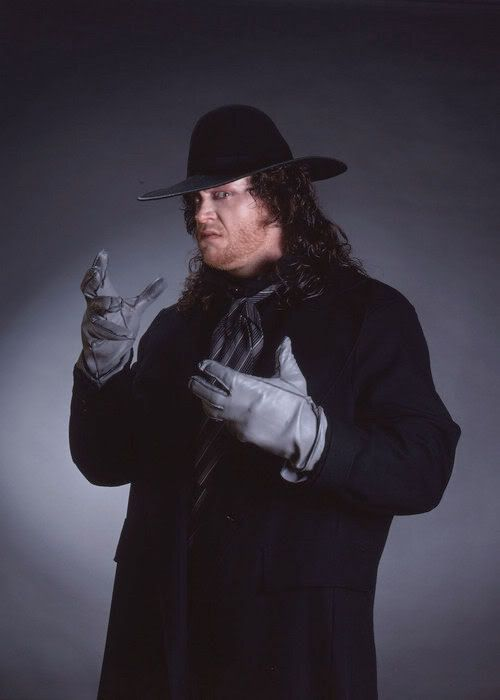 The undertaker on pinterest raw photo wrestling and undertaker wwe