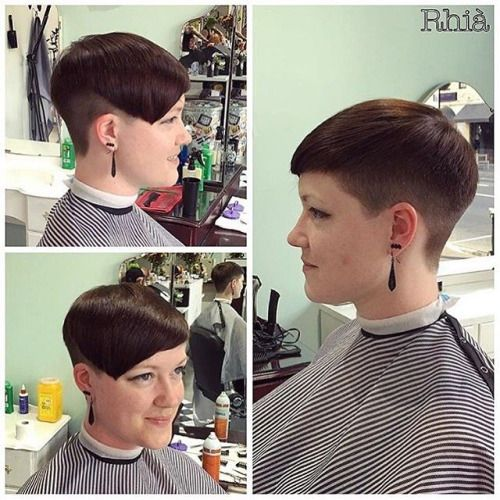 Meer Dan 1000 Afbeeldingen Over Hair Styles Op Pinterest