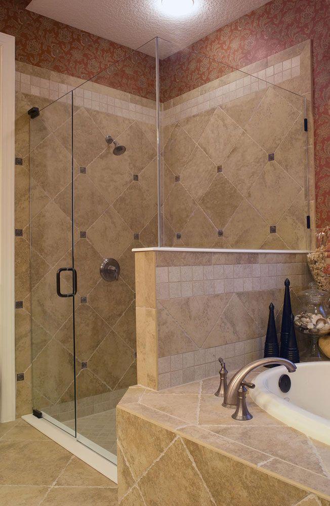 best 25 tub to shower conversion ideas on pinterest tub to shower remodel bathroom. Black Bedroom Furniture Sets. Home Design Ideas