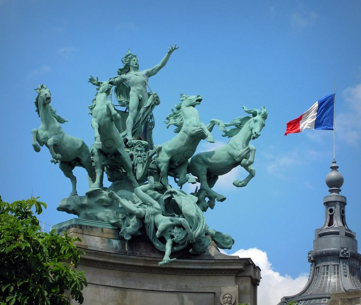 is bastille day a bank holiday in france
