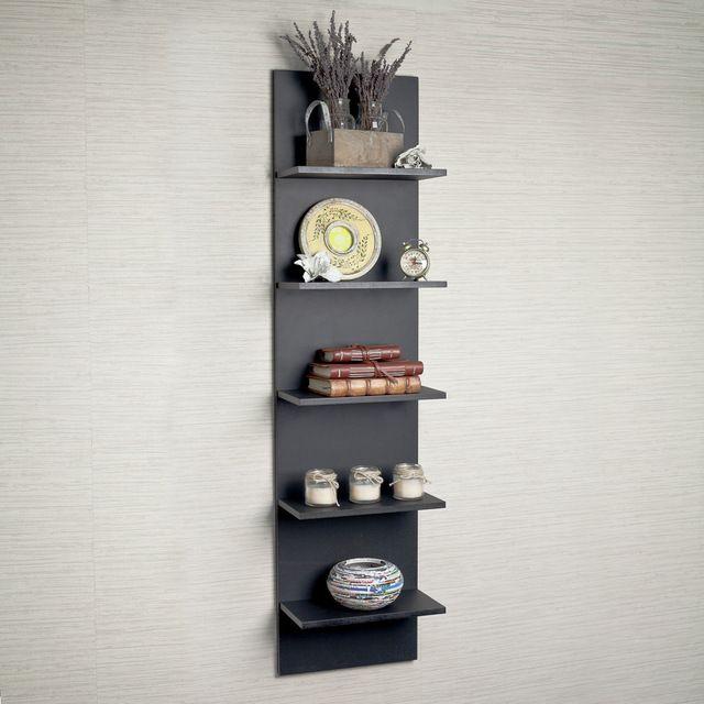 Contemporary Wall Shelf 44 best living room images on pinterest | bookshelves, fireplace
