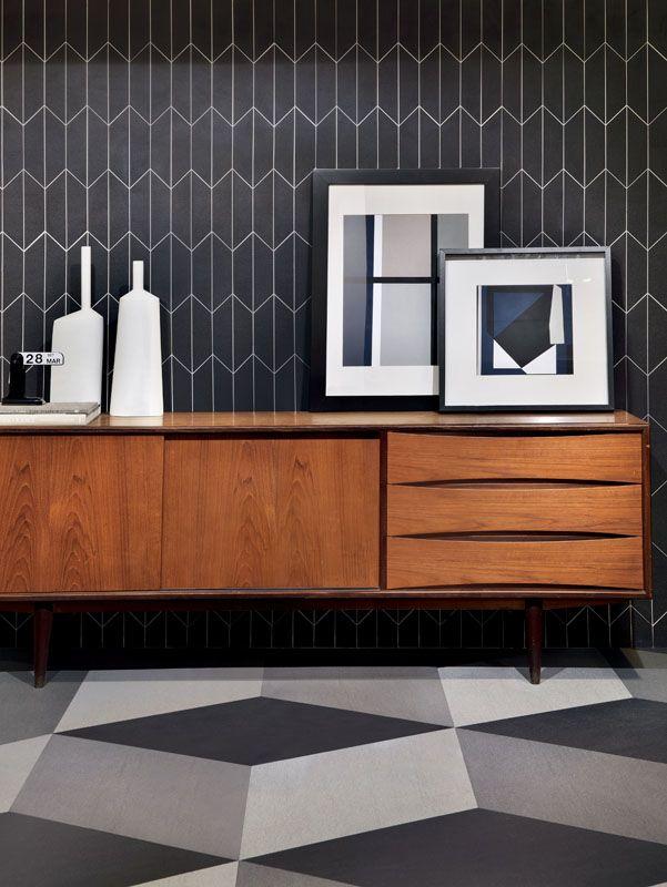 Slimtech Mauk - Tiles - Lea North America