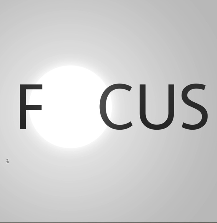focus  More inspiration on: https://www.facebook.com /VivaLaVidaLifestyle #inspiration #life #quote