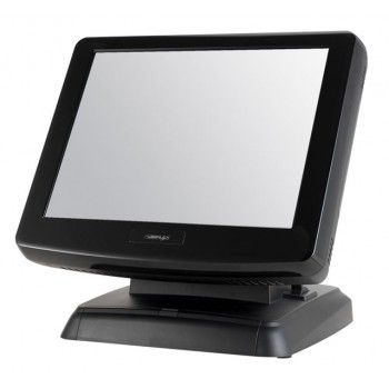 Are you searching for Posiflex KS7715 POS Terminal Fan Free in Sydney? Onlypos is best Seller in branded POS terminals, we offer now FREE Shipping across Australia..!  http://www.onlypos.com.au/posiflex-ks7715-pos-terminal-fan-free