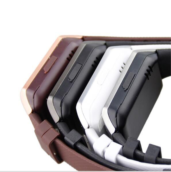 10 stücke bluetooth smart watch dz09 für apple samsung xiaomi android telefon relogio tragbares gerät pk u8 gt08 a1 w8 smartwatch //Price: $US $125.40 & FREE Shipping //     #meinesmartuhrende